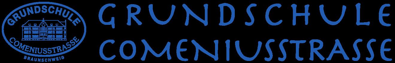 Gewinner des Niedersächsischen Schulbibliothekspreis 2020